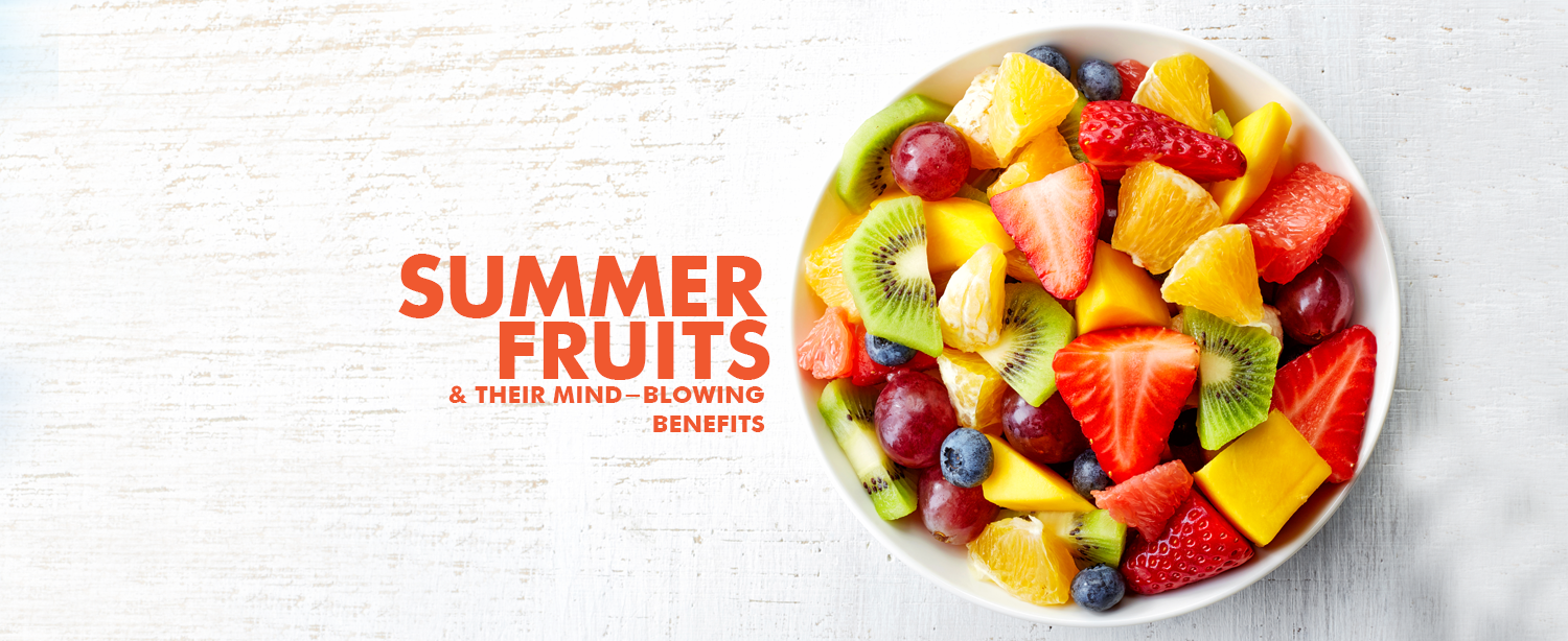 This image has an empty alt attribute; its file name is Summer-Fruit-Blog.png