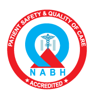 National Accreditation Board for Hospitals & Healthcare